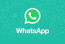 Grupo de Tentantes no Whatsapp