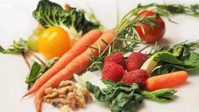 Alimentação Saudável Para Gestante