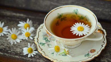 Grávida Pode Tomar Chá de Camomila