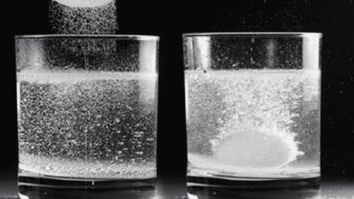 Grávida Pode Tomar Sal de Fruta? Veja Aqui se Pode ou Não