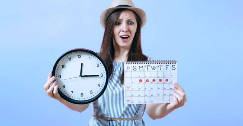 Minha Menstruação Veio Só Um Dia e Parou, Estou Grávida?