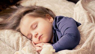 Como fazer o bebê dormir sozinho