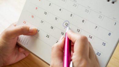 É possível engravidar fora do período fértil?